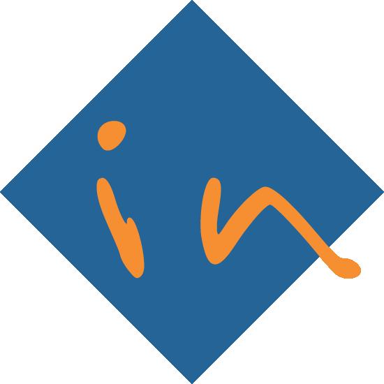 logo Agi Infra