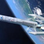 Ariane Group - plus de 10 ans de collaboration